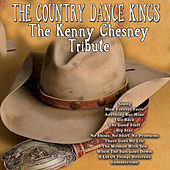 The Kenny Chesney Tribute by Country Dance Kings