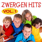 Zwergen Hits Vol. 1 by The Countdown Kids
