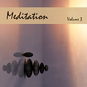 Meditation Vol. 3 by Various Artists