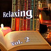 Relaxing Vol. 2 by Various Artists