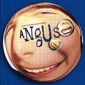 Angus by Various Artists
