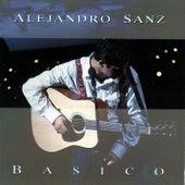 Basico by Alejandro Sanz