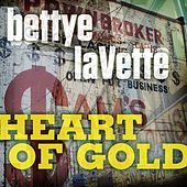 Heart Of Gold von Bettye LaVette
