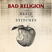 The Devil In Stitches von Bad Religion