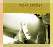 La Vie Electronique IV by Klaus Schulze