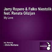 My Love by Falko Niestolik