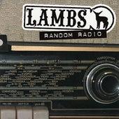 Random Radio by Lambs