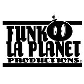Funk la planet, Vol. 3 by Various Artists