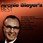 Archie Bleyer's Best by Archie Bleyer
