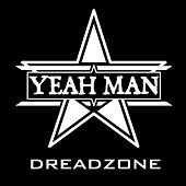 Yeah Man by Dreadzone