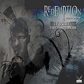 Redemption.. Redeem With Me (feat. Tracey Inkson) by DefusionUK