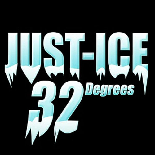 32 Degrees by Various Artists