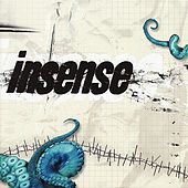 Insense by Insense