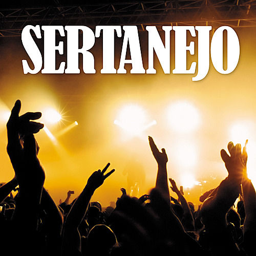 Sertanejo by Various Artists