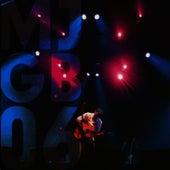 Live Greenbelt - 2006 by Martyn Joseph
