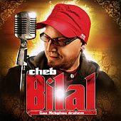Gaa Nabghou Drahem Gaa by Cheb Bilal