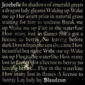 Jezebelle by Blaudzun