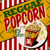Reggae Popcorn by Laurel Aitken
