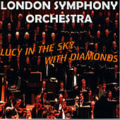Lucy In The Sky With Diamonds by London Symphony Orchestra