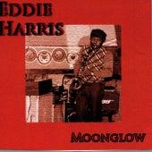 Moonglow by Eddie Harris