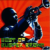 Best of Buster Brown by Buster Brown