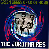 Green Green Grass Of Home by The Jordanaires