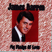 My Pledge Of Love by James Darren