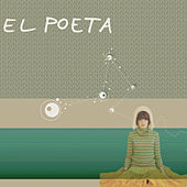 Musically Speaking by Poeta