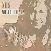 What the Funk by Nils (Jazz)