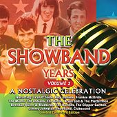 The Original Irish Showband Greats, Vol. 2. by Various Artists