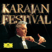 Karajan Festival by Various Artists