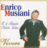 Vivere by Enrico Musiani
