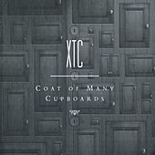 A Coat Of Many Cupboards by Various Artists