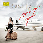 Missing You by Sumi Jo