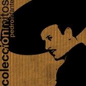 Colección Mitos Pedro Infante by Pedro Infante