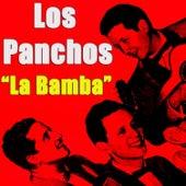 Vintage México No. 152 - EP: La Bamba by Trío Los Panchos
