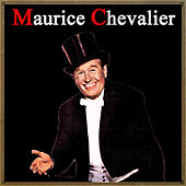 Vintage Music No. 113 - LP: Maurice Chevalier by Various Artists