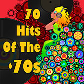 70 Hits Of The '70s (Re-Recorded / Remastered Versions) by Various Artists