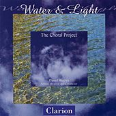 Water & Light by Various Artists