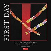 First Day by Various Artists
