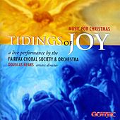 Tidings of Joy by Various Artists