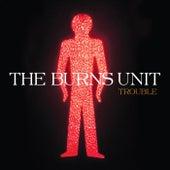 Trouble by Burns Unit