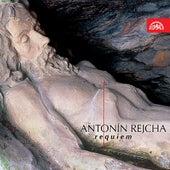 Rejcha: Requiem by Various Artists