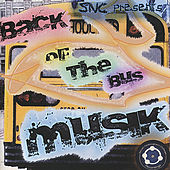 Back of the Bus Musik by Various Artists