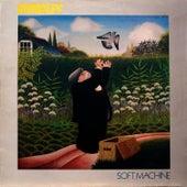 Bundles by Soft Machine
