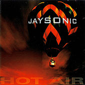 Hot Air by Jaysonic