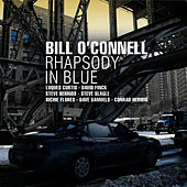 Rhapsody in Blue by Bill O'Connell