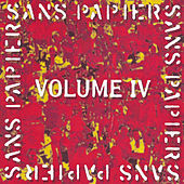 Sans Papiers Vol.4 by Various Artists