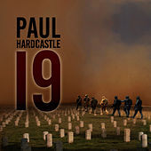 19 (2010 Industrial mix) by Paul Hardcastle