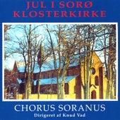 Jul I Soro Klosterkirke by Knud Vad